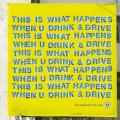 Drink Driving Sign Illusion thumb
