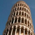 Leaning Tower Illusion thumb